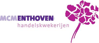 MCM Enthoven Logo